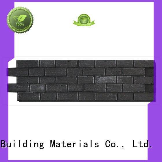 series fake brick wall panels material wall