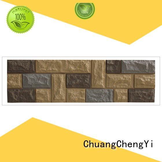 faux brick panels for interior walls wall material exterior interior
