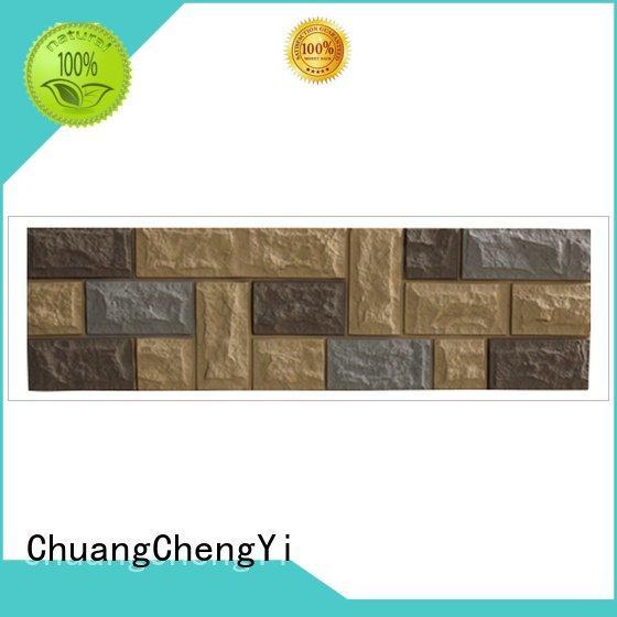 faux brick panels for interior walls castle hjm faux brick panels