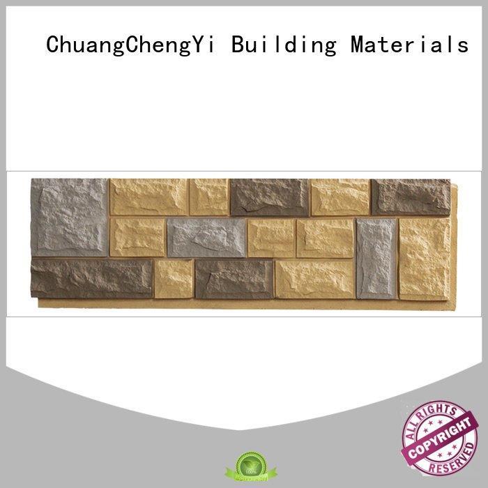 faux brick panels for interior walls interior environmental castle series