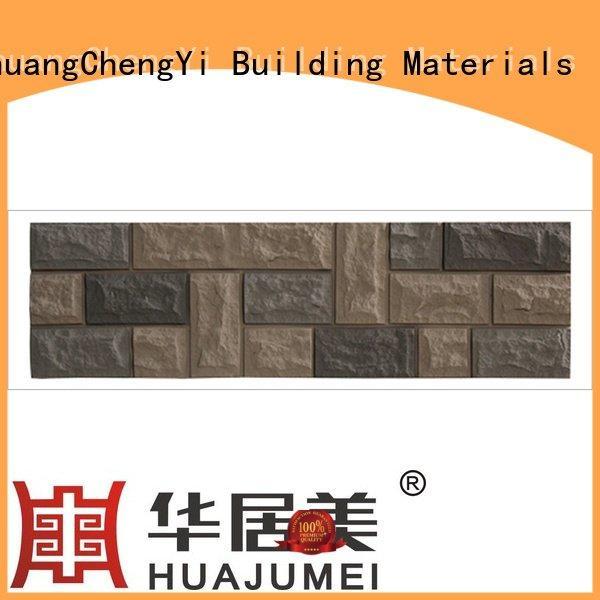 faux brick panels for interior walls material hjm ancient castle Bulk Buy