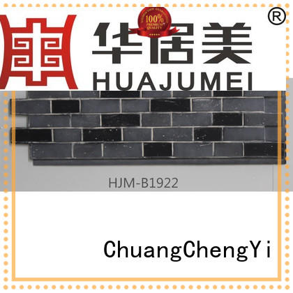 ChuangChengYi hjmb1921 veneer siding for houseowner