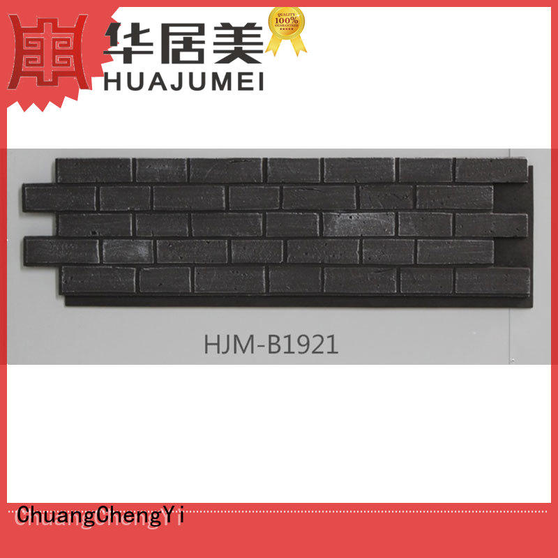 fireproof where to buy faux stone for fireplace hjma1914 for hotels