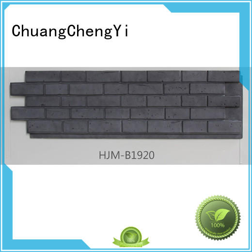 waterproof faux stacked limestone hjmb1922 funk for houseowner