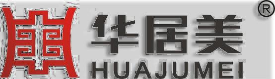 ChuangChengYi Array image76