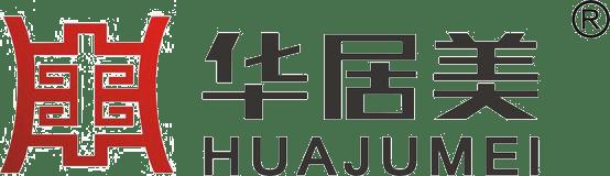 ChuangChengYi Array image108