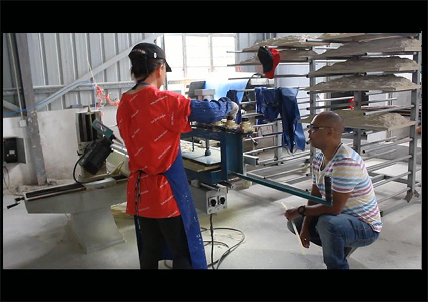 ChuangChengYi Array image85