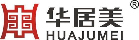 LOGO-Foshan ChuangChengYi Building Materials Co., Ltd.