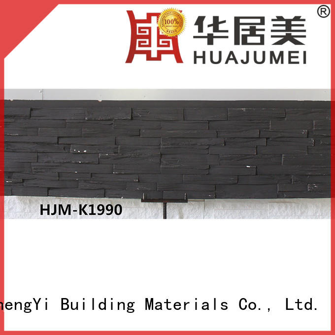 industry leading faux slate wall panels art for business for sign
