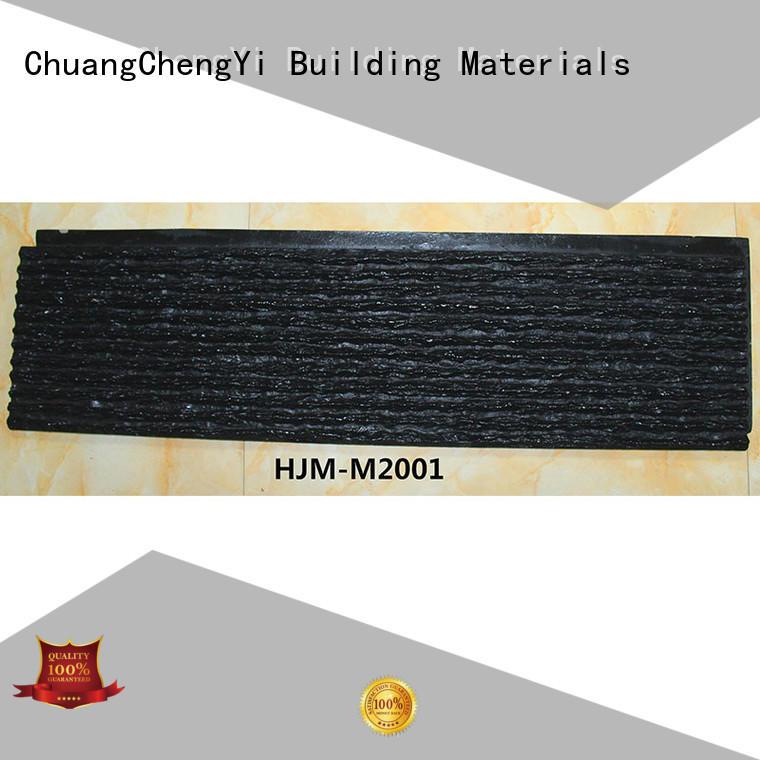 ChuangChengYi Brand  supplier