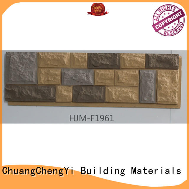 industry leading stone fireplace surround siding chic design for amusepark