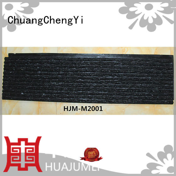 ChuangChengYi Brand  manufacture