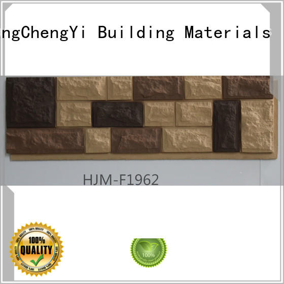 easy to install faux brick panels home depot bulk production for restaurant