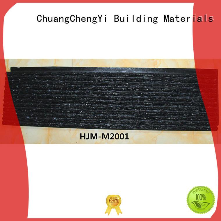 ChuangChengYi