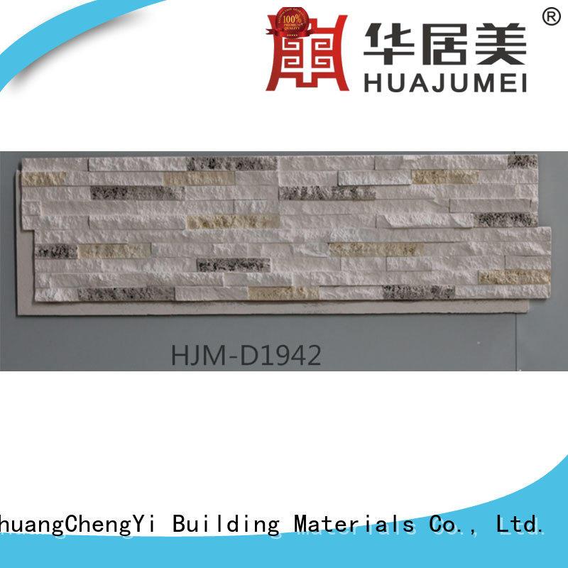 Best honeycomb panel polyurethane bulk production for sign