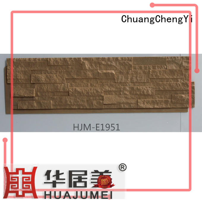 Best faux brick wall wall for manufacturer for retailer