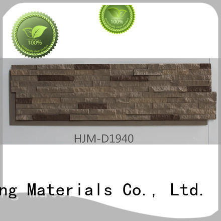 ChuangChengYi High-quality aluminum honeycomb factory price for churches