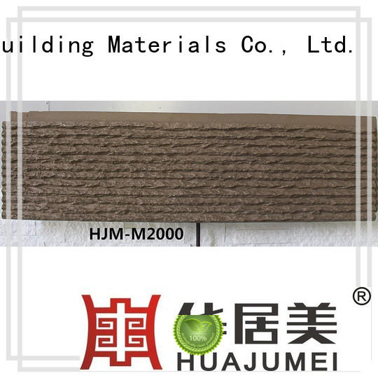 ChuangChengYi Best decorative hardboard wall panels supplier for entertainment