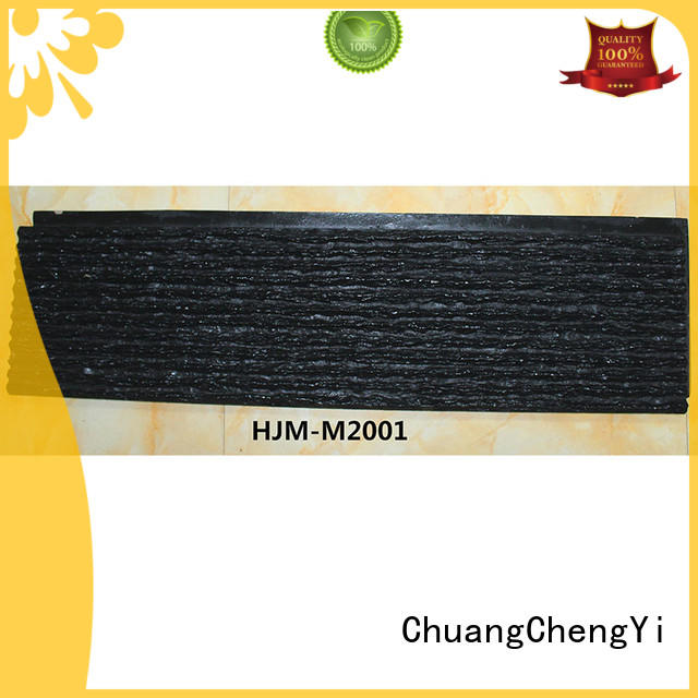 lightweight artificial stone cladding for manufacturer for exhibition