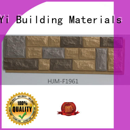 faux brick panels for interior walls ancient series faux brick panels environmental ChuangChengYi Brand