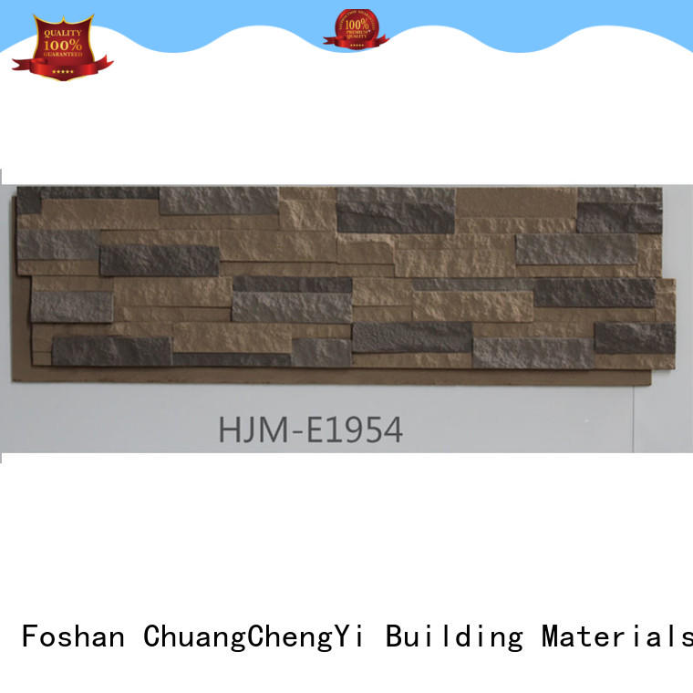 ChuangChengYi materials are solar panels expensive Suppliers for retailer
