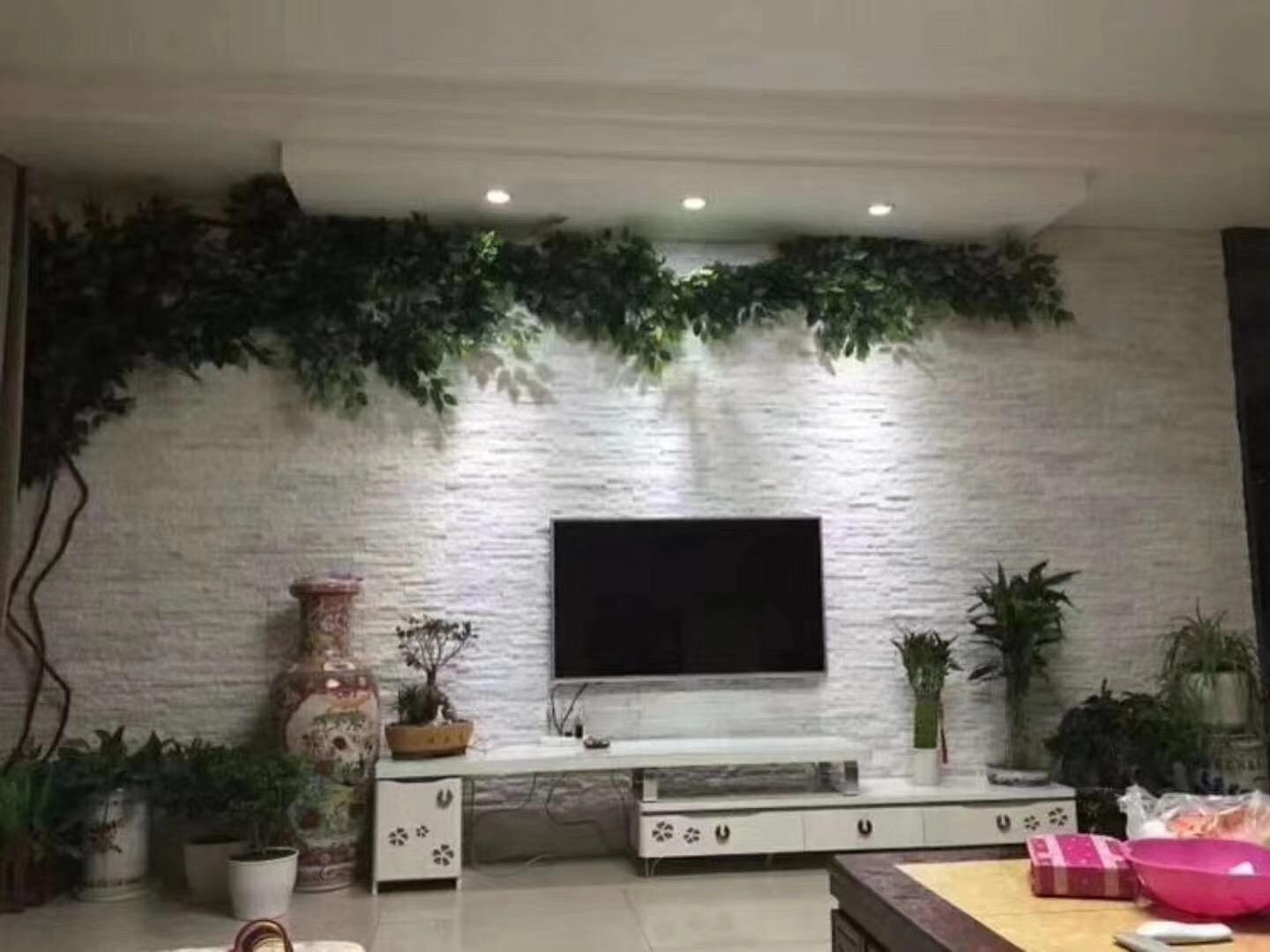 DIY Project for houseowner Easy to Install with beautiful Design