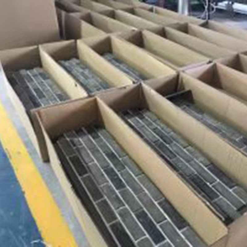 ChuangChengYi fire resistant faux panels exterior bulk production for retailer-18